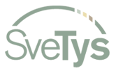 SveTys – Interkulturelles Management